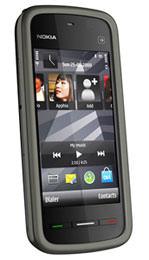 w810i, не стал расстраиваться и вчера купил Nokia 5230